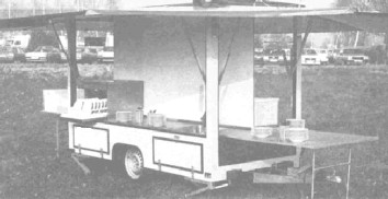 Sp�lteam Sp�ldienst Sp�lservice Sp�lt